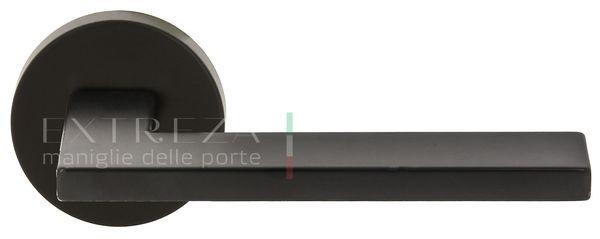 "Extreza ""AZIMUT""  черный F22 Арт. 104185"