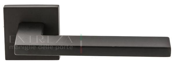 "Extreza ""AZIMUT"" черный F22 Арт. 104172"