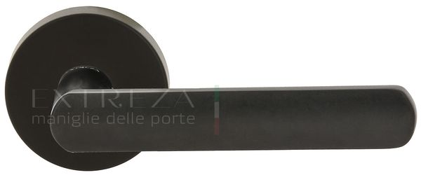 """Extreza """"AQUA"""" черный F22 Арт.104184"""