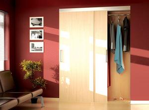 Комплект фурнитуры для шкафа и гардеробных комнат  2015