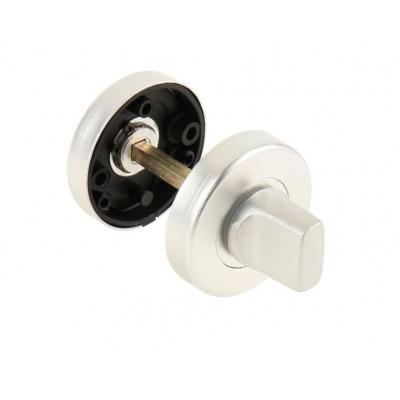Renz DH 01-07 A анодированная, цвет алюминий