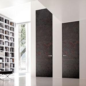 Дверь под керамогранит 5-7 мм