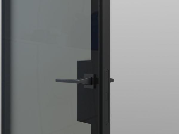 Дверь Белая ночь